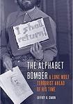 a simon the alphabet bomber