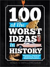 a smith- 100 worst ideas