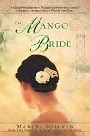 a soliven- mango brideb
