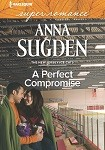 a sugden - A Perfect Compromise Cover