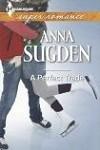 a sugden trade