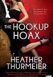 a thurmeier hookup hoax