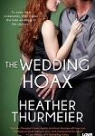 a thurmeier the wedding hoax