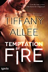 allee- Temptation by Fire2