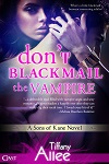 allee- don't blackmail the vampire2
