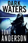 anderson, t- dark waters2