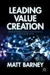 barney- leading value creation2
