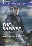 morgan the sheriff