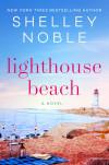 noble - lighthouse beach