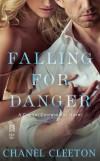 Cleeton - Falling for Danger