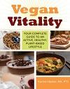 a inkster vegan vitality