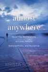 AlmostAnywhereCover