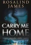 a james carry me home