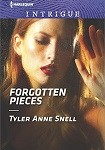 a snell forgotten pieces