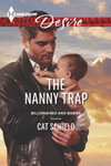 cat_schield_nanny_trap