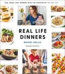 Hollis - Real Life Dinner