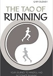 a dudney the tao of running