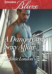 a london a dangerously sexy affair
