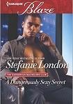 a london a dangerously sexy secret