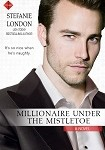 a london millionaire under the mistletoe