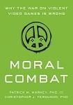 a markey- moral combat