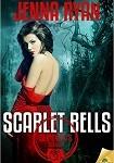 a ryan, jenna- scarlett bells