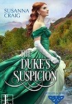 a craig the duke's suspicion