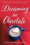 Dreaming in Chocolate cover