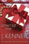 Kenner - Unwrap Me