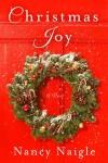 Naigle - Christmas Joy