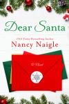 Naigle - Dear Santa