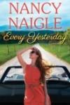 Naigle - Every Yesterday