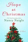 Naigle - Hope at Christmas