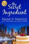 Naigle - The Secret Ingredient
