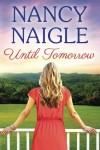 Naigle - Until Tomorrow