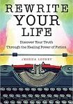 a lourey- rewrite your life