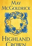 a mcgoldrick highland crown