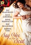 a mcgoldrick say yes to the scot