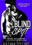 a collins blind spot
