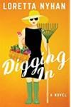 Nyhan - Digging in