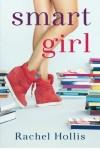 Hollis - Smart Girl