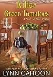 a cahoon killer green tomatoes