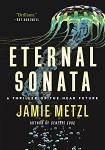 a metzl- eternal sonata