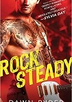 a ryder rock steady