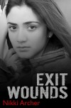 EXIT WOUNDS final cover_FRONT_highres