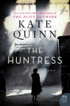 Quinn - The Huntress