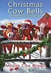 a bryan christmas cow bells