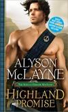 McLaynes - Highland Promise