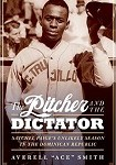 a smith the pitcher and the dictator