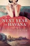 Cleeton - Next Year in Havana